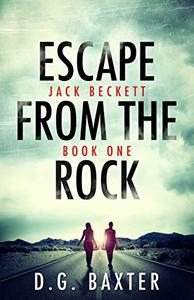 Escape From The Rock