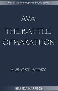 Ava: The Battle of Marathon