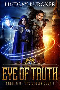 Eye of Truth