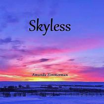 Skyless