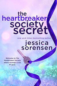 The Heartbreaker Society Secret