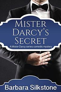 Mister Darcy's Secret
