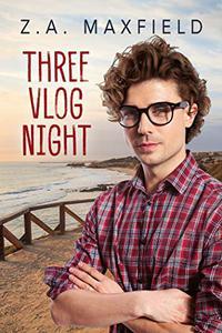 Three Vlog Night
