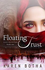 Floating Trust