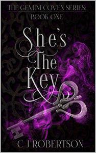 She's the Key
