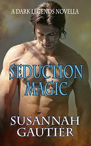 Seduction Magic