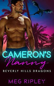 Cameron's Nanny