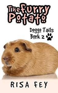 The Furry Potato: Doggo Tails Bork 2