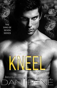 Kneel