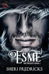 Esme: Door 1