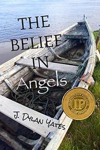 THE BELIEF IN Angels: Jules