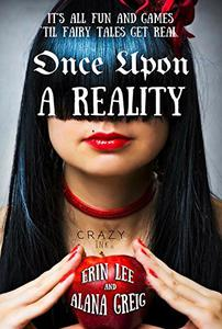 Once Upon A Reality: Twisted spins on the classics