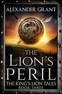 The Lion's Peril