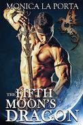 The Fifth Moon's Dragon