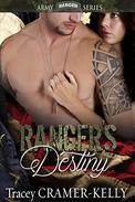 Ranger's Destiny