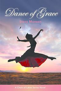 Dance of Grace: Volume 2