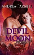 Devil Moon
