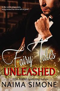 Fairy Tales Unleashed