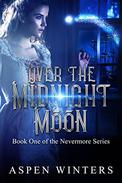 Over The Midnight Moon