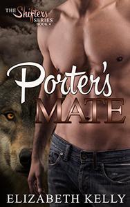 Porter's Mate