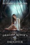 The Dragon Rider's Daughter