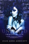 Untamed: Immortal Sin
