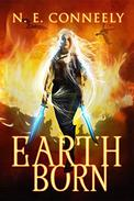 Earth Born
