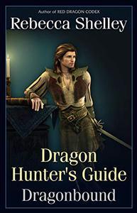 Dragon Hunter's Guide
