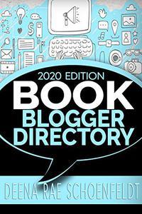 Book Blogger Directory