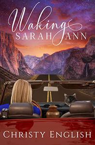 Waking Sarah Ann