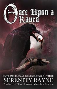 Once Upon a Raven