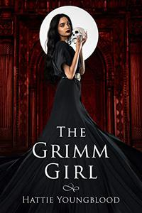 The Grimm Girl