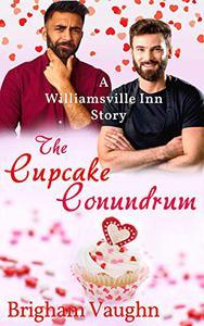 The Cupcake Conundrum: A Williamsville Inn Story