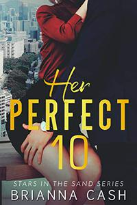 Her Perfect 10