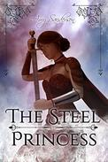 The Steel Princess