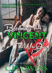 Becoming A Vincent