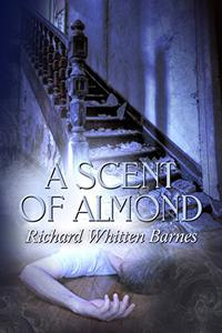 A Scent of Almond