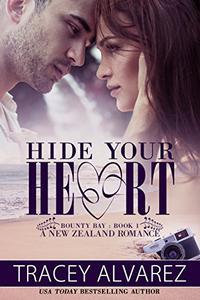 Hide Your Heart