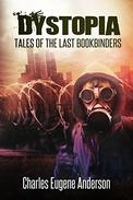 Dystopia: The Last Tale Of The Bookbinders