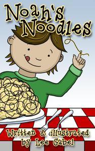 Noah's Noodles