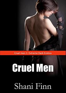 Cruel Men