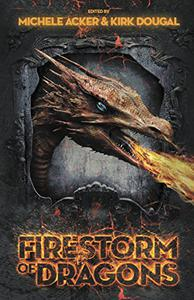 Firestorm of Dragons