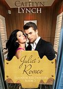 Juliet's Romeo: Elevator Encounters 2