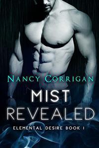 Mist Revealed: Children of Mist & Fire