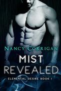 Mist Revealed: Children of Mist & Fire