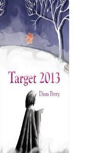 Target 2013