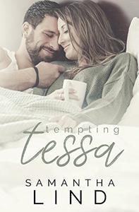 Tempting Tessa