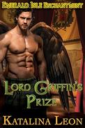 Lord Griffin's Prize