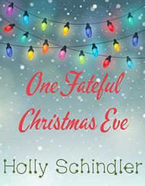 One Fateful Christmas Eve
