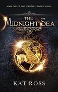 The Midnight Sea